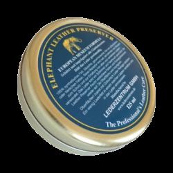 Colourlock - Wosk do skóry Elephant Leather Preserver 125ml