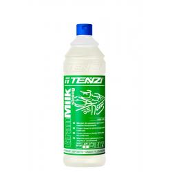 Tenzi - Gran Milk Strong 1l