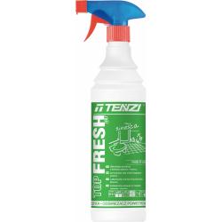 Tenzi - Top Fresh GT Sinesca - 600ml