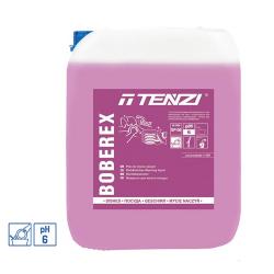Tenzi - Boberex - koncentrat 5l