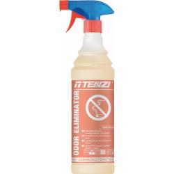 Tenzi - Odor Eliminator - usuwanie przykrych zapachów