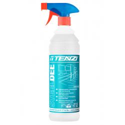 Tenzi - Steel Dee 600ml - środek odtłuszczający stal nierdzewną
