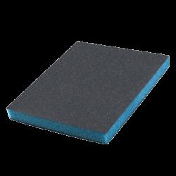 Colourlock - Pad szlifujący do skóry