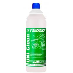 Tenzi - Uni Clean 600ml - Odtłuszczacz uniwersalny