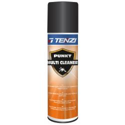 Tenzi - Punkt Multi Cleaner 300ml - usuwanie śladów po naklejkach, gumie do żucia, smole