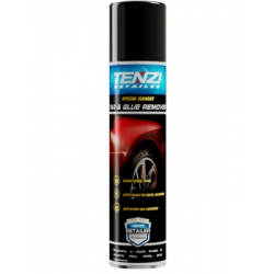 Tenzi - Tar&Glue Remover 300ml - usuwanie trudnych zabrudzeń z karoserii, szyb i wykładzin
