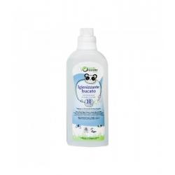 Verde Orizzonte Baby - Odplamiający dodatek do prania pieluszek i ubranek, 1L