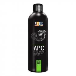 ADBL APC 1l czyszczenie wszystkich powierzchni