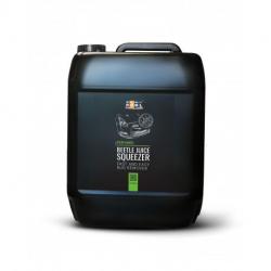 ADBL Beetle Juice Squeezer 5l usuwanie owadów