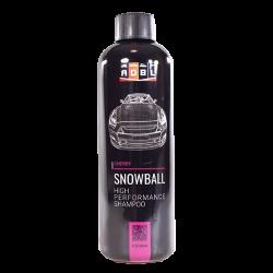 ADBL Snowball