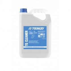 Tenzi TG Cleaner - preparat do usuwania zabrudzeń