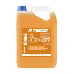 Tenzi - TopEfekt Oranż - 5l