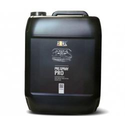 ADBL Pre Spray Pro 5 L - czyszczenie tapicerki