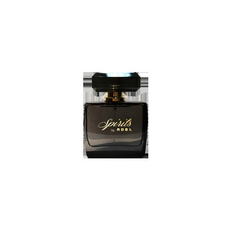 ADBL Perfumy Speed