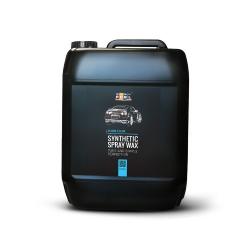 ADBL Synthetic Spray Wax 5L nadawanie połysku