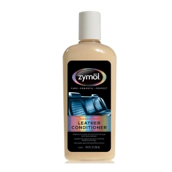 Zymöl Leather Conditioner - odżywka do skór