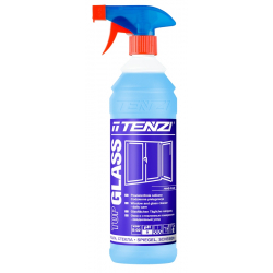 Tenzi - Top Glass - 1l