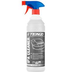 Tenzi IPA Cleaner 1L Odtłuszczanie lakieru i szyb