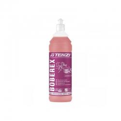Tenzi - Boberex - koncentrat 1l