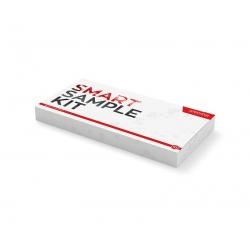 Gtechniq Smart Sample Kit - Zestaw 10 próbek