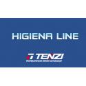 Higiena Line