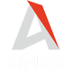 TH Alplast-logo
