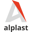 TH Alplast