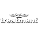 Treatment Products Ltd.