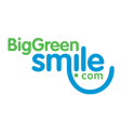 Big Green Smile Ltd