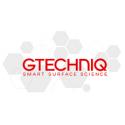 Gtechniq