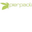 Pierpaoli